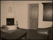 Кемпинг и гостевой дом «SLENIS»****