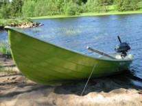 Коттедж 1107 Финляндия Vuokatti