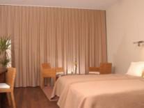 СПА-отель «БЕЛВИЛИС» ****