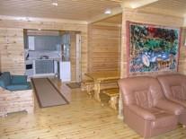 коттедж 8901 Регион Хельсинки, Pernaja