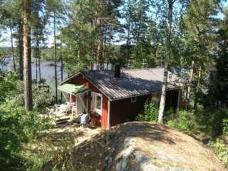 коттедж 9201 Регион Хельсинки, Espoo