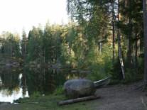 коттедж 9202 Регион Хельсинки, Espoo