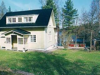 коттедж 9204 Регион Хельсинки, Espoo