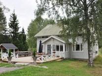 коттедж 9405 Регион Хельсинки, Karjalohja