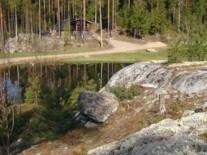 коттедж 9501 Регион Хельсинки, Hausjärvi