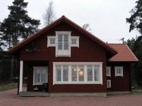 коттедж 9701 Регион Хельсинки, Tammisaari