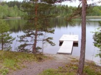 коттедж 9702 Финляндия, Регион Хельсинки, Karjaa