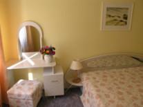 Отель «Эглю сленис»