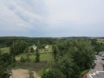 Эксклюзив Санаторий «Абромишкес» Литва