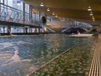 Aqua Hotel and SPA 4*