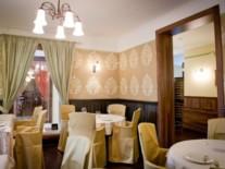 ambiente-restoran-foto-konventa-seta-riga-latvia-foto-dvor