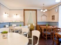ambiente-restoran-konventa-seta-riga-latvia-foto-dvor