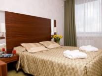 apartament-nomer-hotel-spa-vilnus-sana-druskininkai