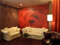 apartament-room-hotel-spa-vilnus-sana-druskininkai