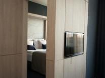 apartamentmini-gostinaia-hotel-spa-vilnus-sana-druskininkai
