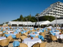 Baltic Beach Hotel 4*