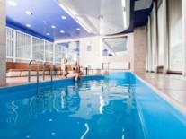 best_western_hotel_vilnius_swimming-pool_litva