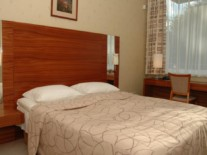 dbl-hotel-spa-vilnus-sana-druskininkai