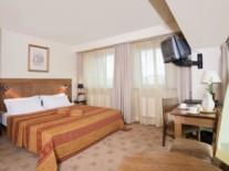 dbl_best_western_hotel_vilnius_litva