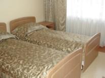 Санаторий «Беларусь»
