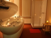 hotel_spa_tartu