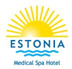 Sanatorium «Estonia Medical Spa»