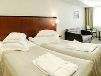 estonia-narva-hotel-maresuuspa-hotel-dbl