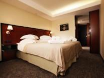 estonia-narva-hotel-maresuuspa-hotel-room