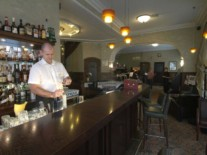 estonia-tallinn-hotel-barons-lobbi_bar