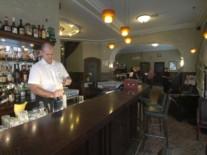 estonia-tallinn-hotel-barons-lobbi_bar