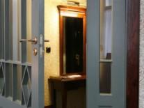 estonia-tallinn-hotel-barons-room