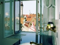 estonia-tallinn-hotel-barons-room-bathroom-view