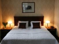 estonia-tallinn-hotel-barons-room-stndrt_room