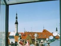 estonia-tallinn-hotel-barons-room-view