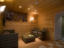 estonia-tallinn-hotel-barons-sauna