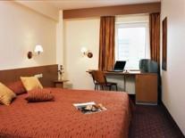 europa-vilnius-city-hotel.-litva