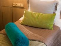 family-apartament-hotel-spa-vilnus-sana-druskininkai