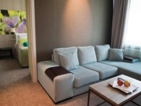 family-apartament-room-foto-spa-vilnus-sana-druskininkai