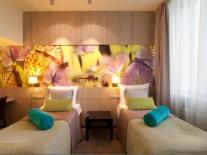 family-apartament-room-spa-vilnus-sana-druskininkai