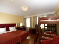family-room-sokos-hotel-viru-otel