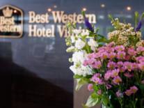 hall_best-western-vilnius_litva