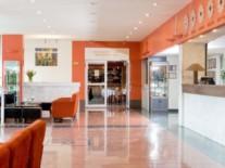 hall_best_western_hotel_vilnius_litva