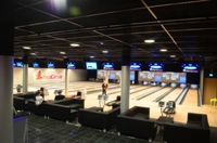 holiday-club-saimaa-bowling