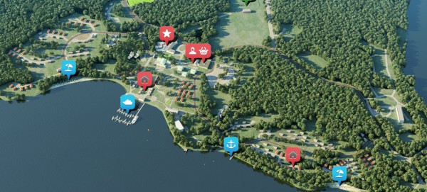 holiday-club-saimaa-plan