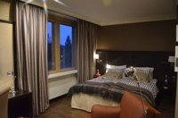 holiday-club-saimaa-room-gant