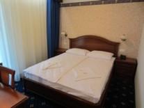 СПА-отель «Амбер Палас», Литва