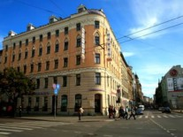 holl-hotel-irina-riga-latvia-centr-goroda