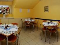 hotel-mikotel-cafe-vilnus-litva
