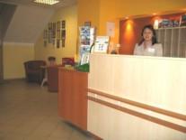 hotel-mikotel-reception-vil-litva