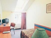 hotel-mikotel-sgl-vilnus-litva